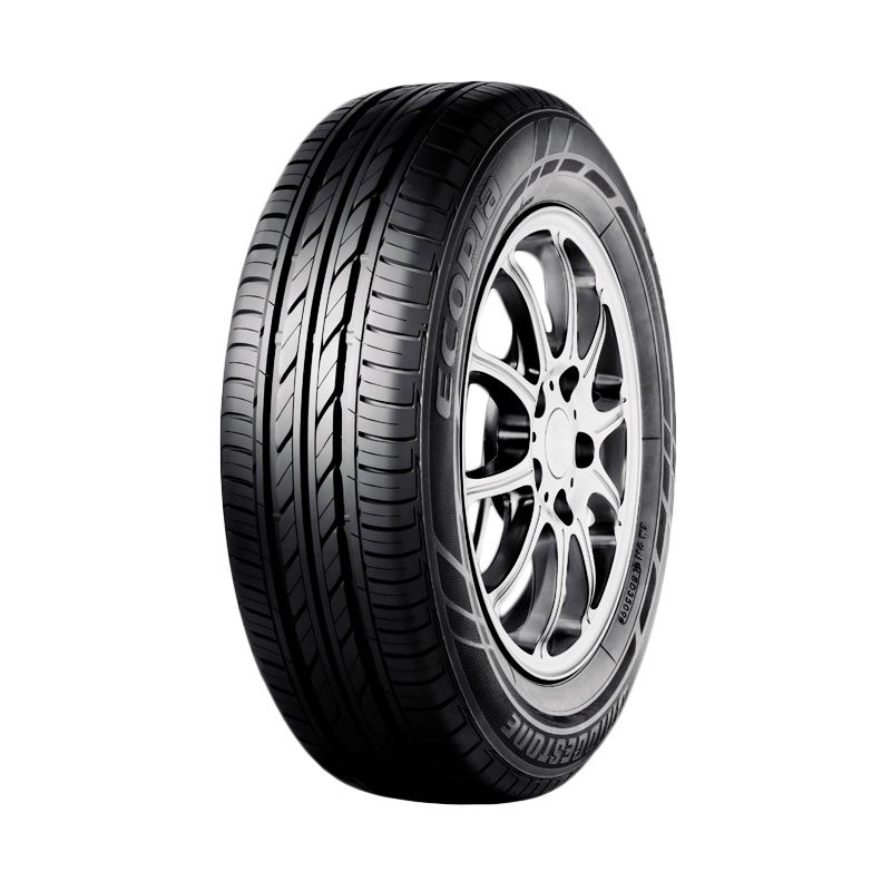 Bridgestone Ecopia EP150 195/55 R16 Ban Mobil