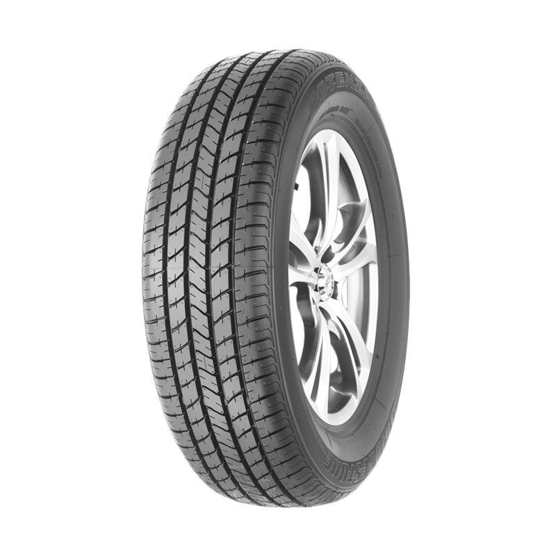 Bridgestone Potenza RE080 185/60R15 Ban Mobil [Gratis Pasang]
