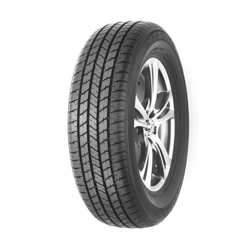 Bridgestone Potenza RE080 185/60 R15 Ban Mobil