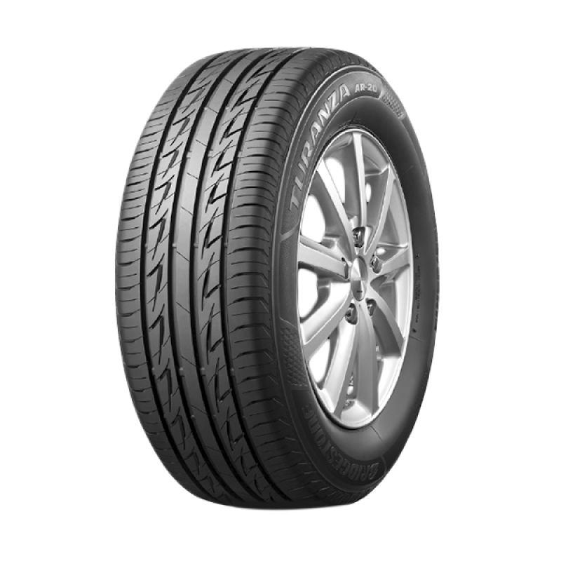Bridgestone Turanza AR20 195/50R16 Ban Mobil [Gratis Pasang]