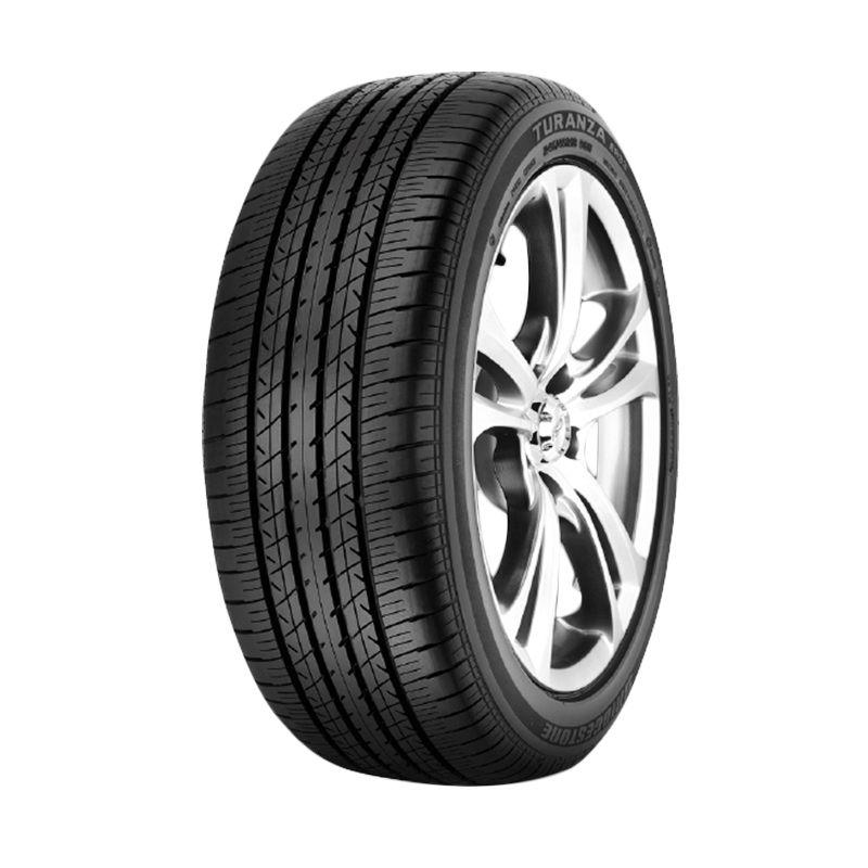 Bridgestone Turanza ER33 195/50R16 Ban Mobil