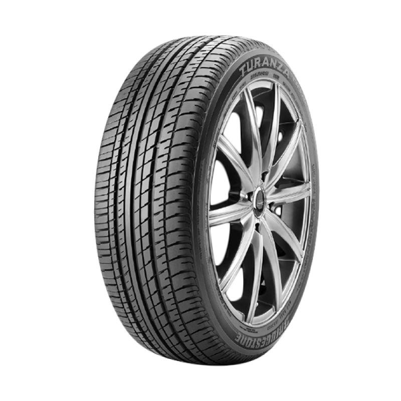 Bridgestone Turanza ER370 185/55R16 Ban Mobil [Gratis Pasang]