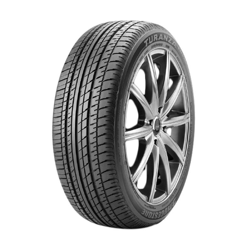 Bridgestone Turanza ER370 185/55 R16 Ban Mobil