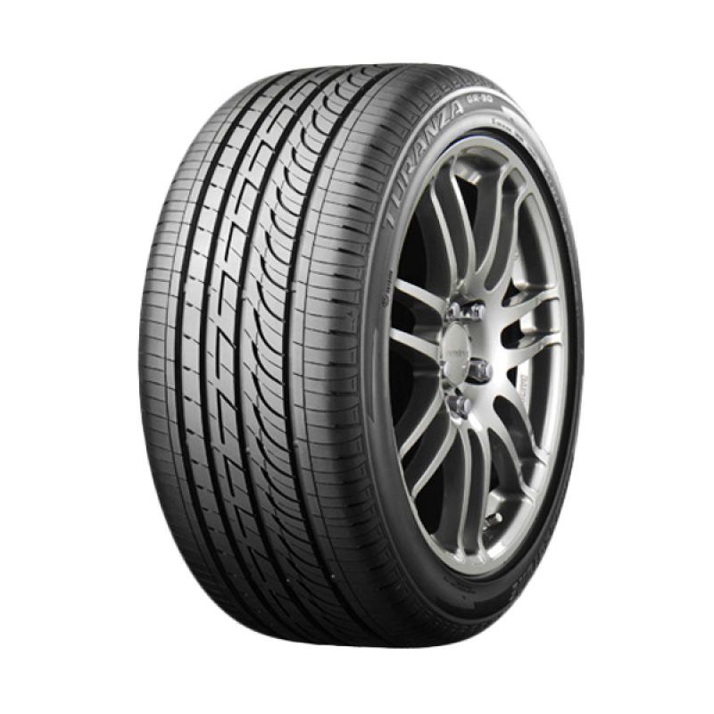 Bridgestone Turanza GR90 215/35R18 Ban Mobil [Gratis Pasang]