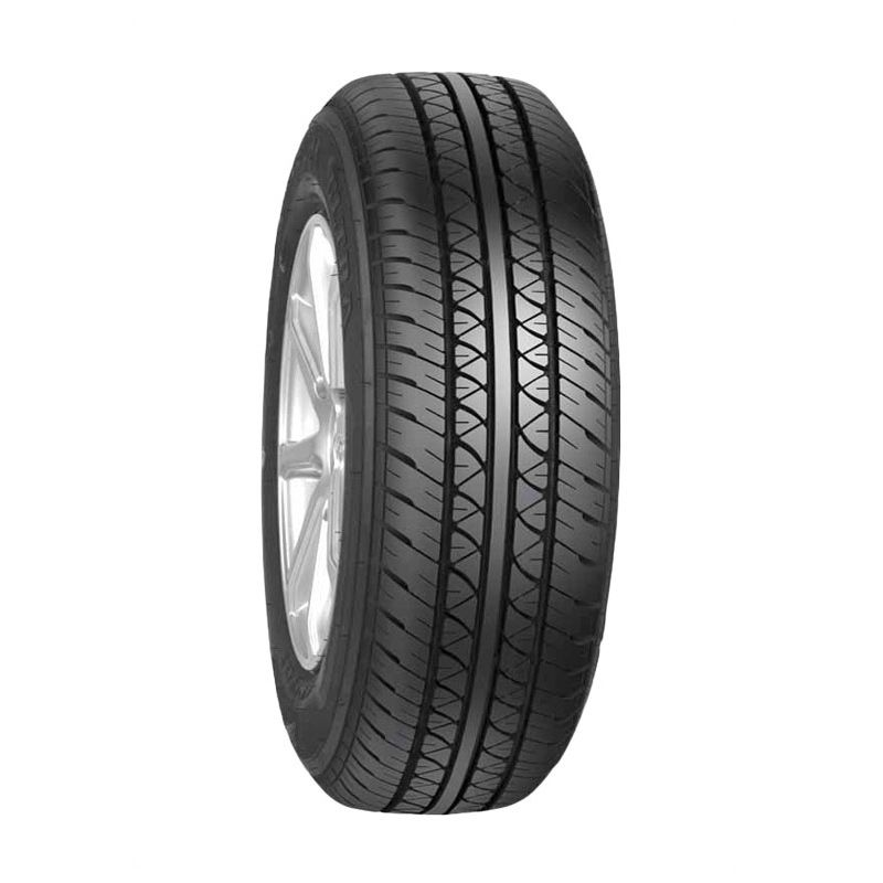 Forceum ULTRA 165/80 R13 Ban Mobil