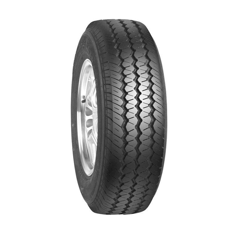 Forceum Ultra 2 195 R14 8 PR Ban Mobil [Gratis Pasang]