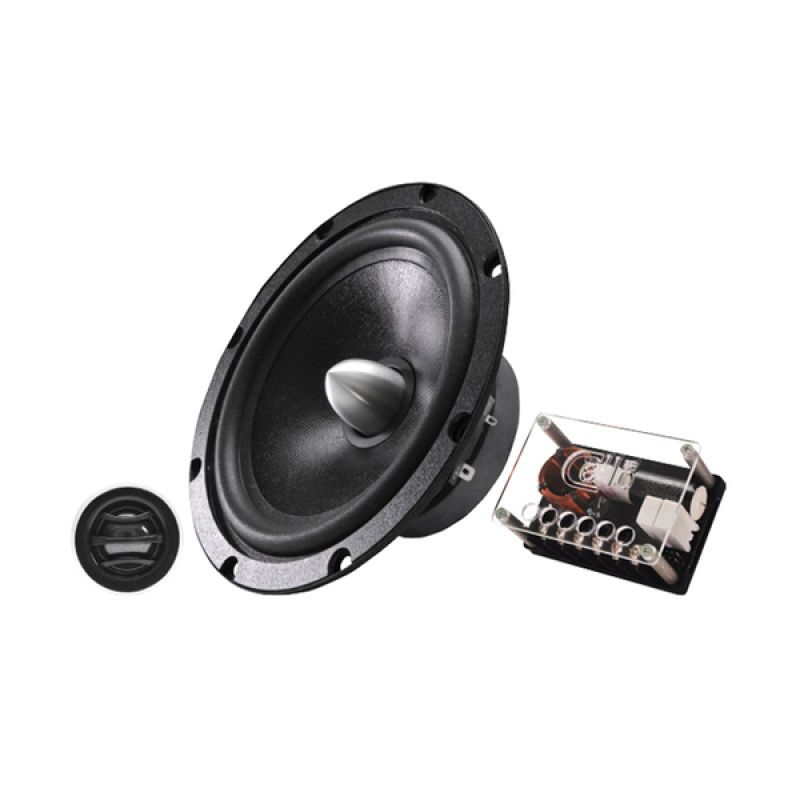Cello Classic 1 - Speaker Mobil 2way