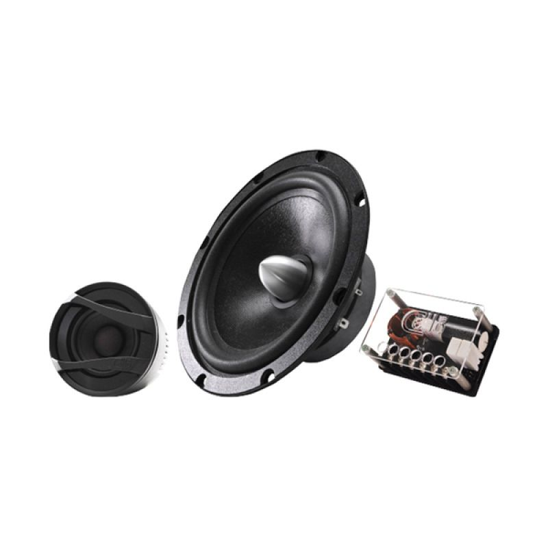 Cello Classic 2 - Speaker Mobil 2way