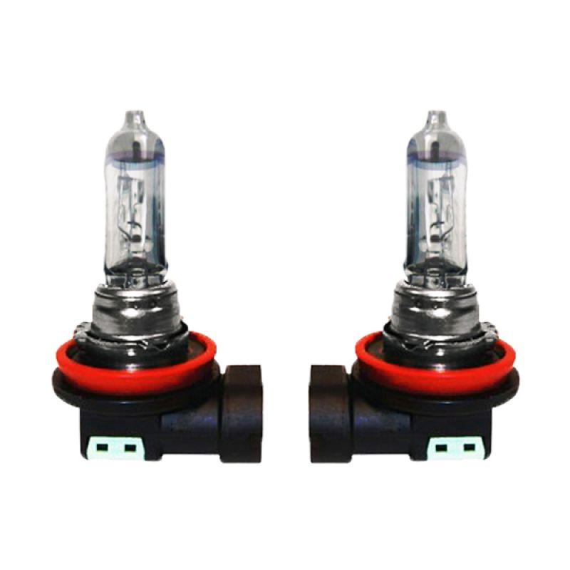 Jual Philips Xtreme Vision H11 Lampu Mobil Terbaru - Harga Promo