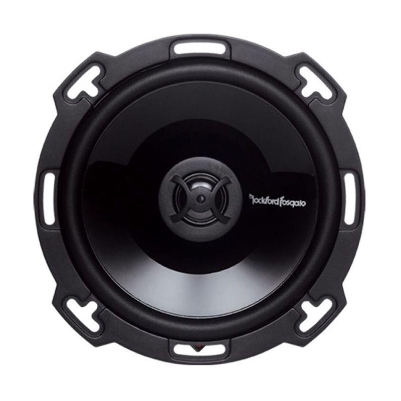 Rockford Fosgate P165 Coaxial Car Speaker [6.5 Inch]