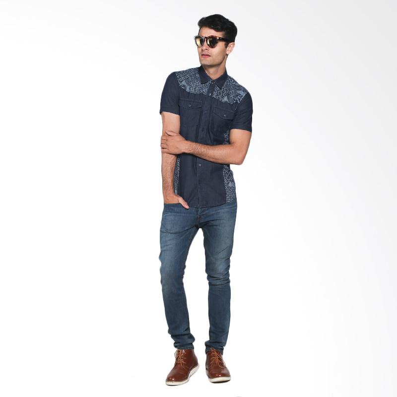 Harga Baju Dalam Bir Bintang Bali warna Biru   54414 - PriceNia.com f408232ec1