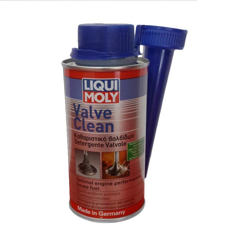 Liqui Moly Valve Clean 150 ml