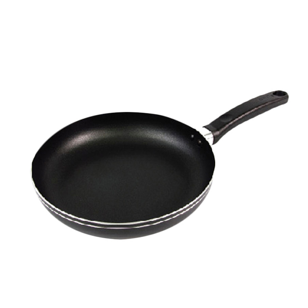 Panasoinc Frypan [24cm]