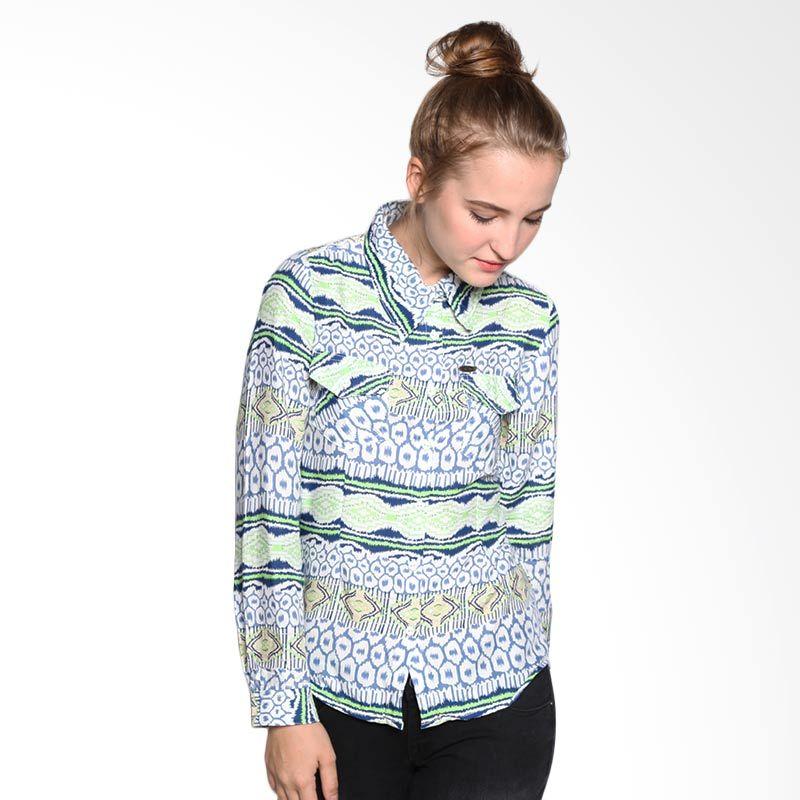 Surfer Girl Dapey 8DAPEY Multi Shirt