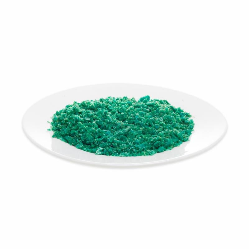 Narwastu Garam Mandi 200 gr Green Tea