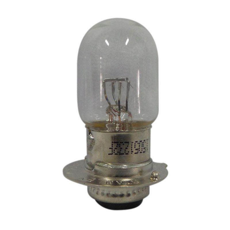 Suzuki Genuine Parts Bulb 12V/32W [09471B12213N000]