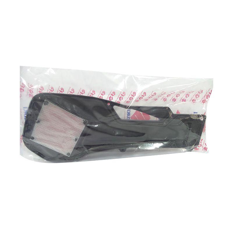 Suzuki Genuine Parts Filter Assy Air Cleaner [13780B13H10N000]