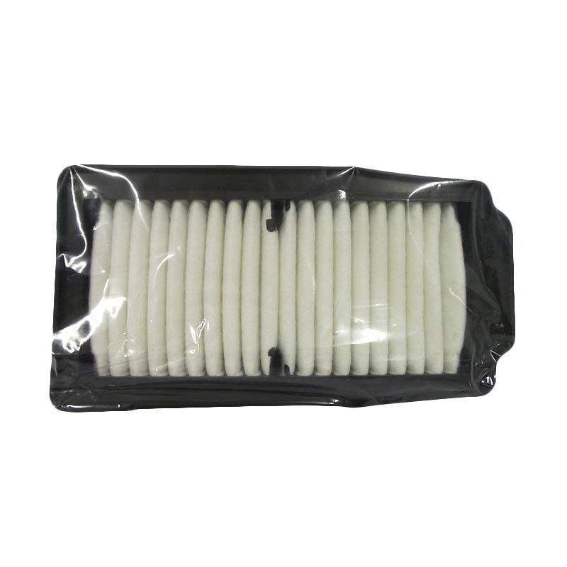 Suzuki Genuine Parts Assy Filter Udara [13780-48H00-000]