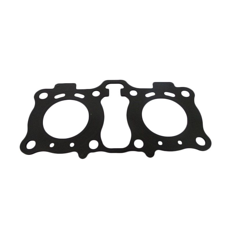 Suzuki Genuine Parts Gasket Cylinder Head [11141-48H00-000]