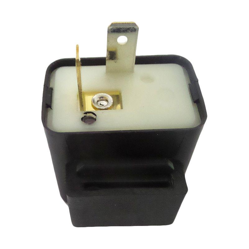Suzuki Genuine Parts Relay Assy 38610-35491-000 Turn Signal
