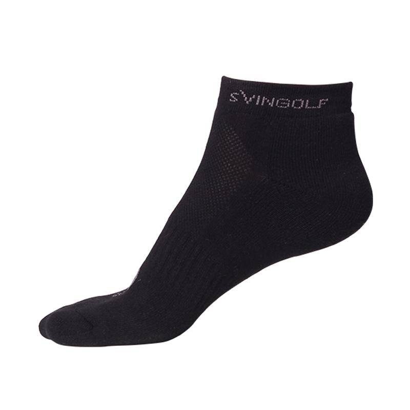 Svingolf Sport Soft Kaos Kaki - Black