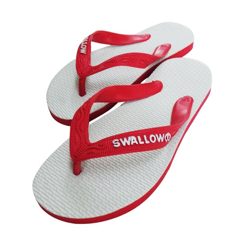 Swallow Classic D 05 Merah Sandal