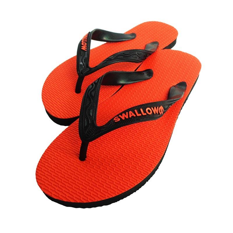 Swallow Slipper 108 D Sandal Jepit