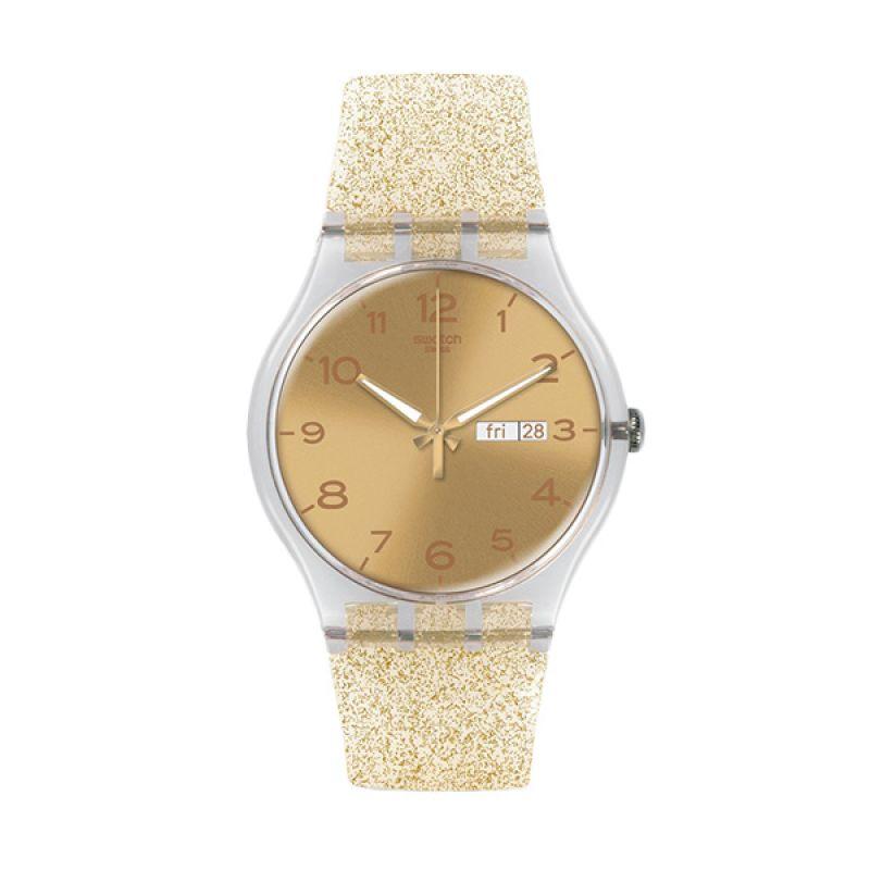 Swatch Suok704