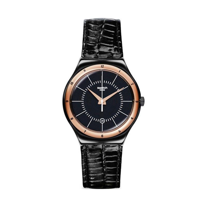 Swatch YWB403