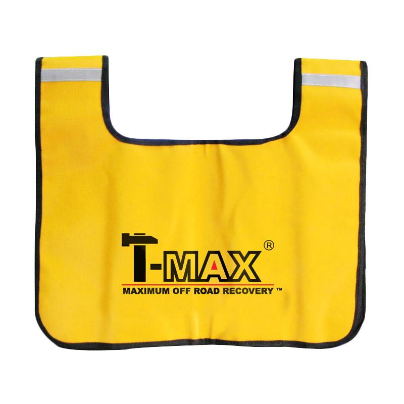 harga T-MAX Winch Damper Blibli.com