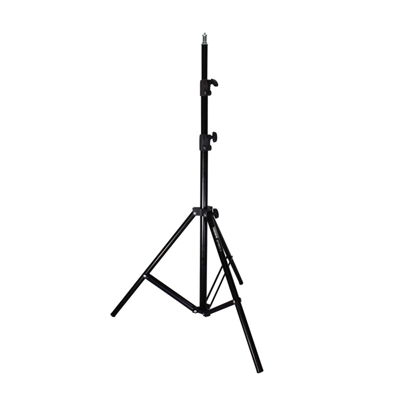harga Takara Spirit 1 Portable Light Stand for Flash - Studio Strobe Blibli.com