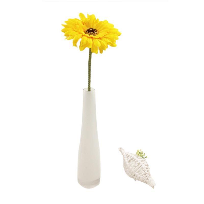 Taki Moodz Daisy Glass Diffuser Sun Flower Scent Pengharum Ruangan [100 mL]