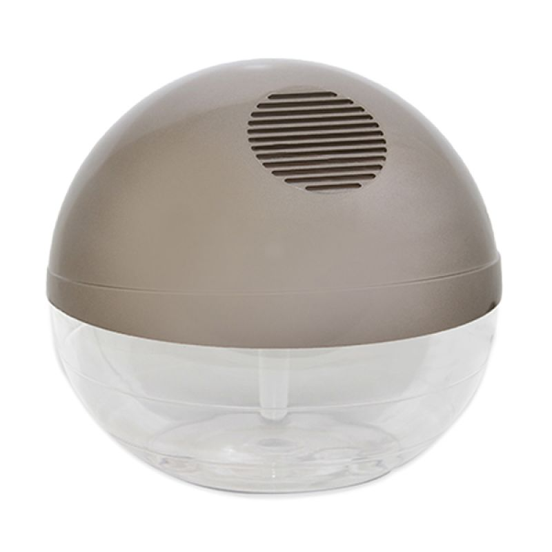 Taki Sicher Ecosystem Moon Champagne Air Purifier