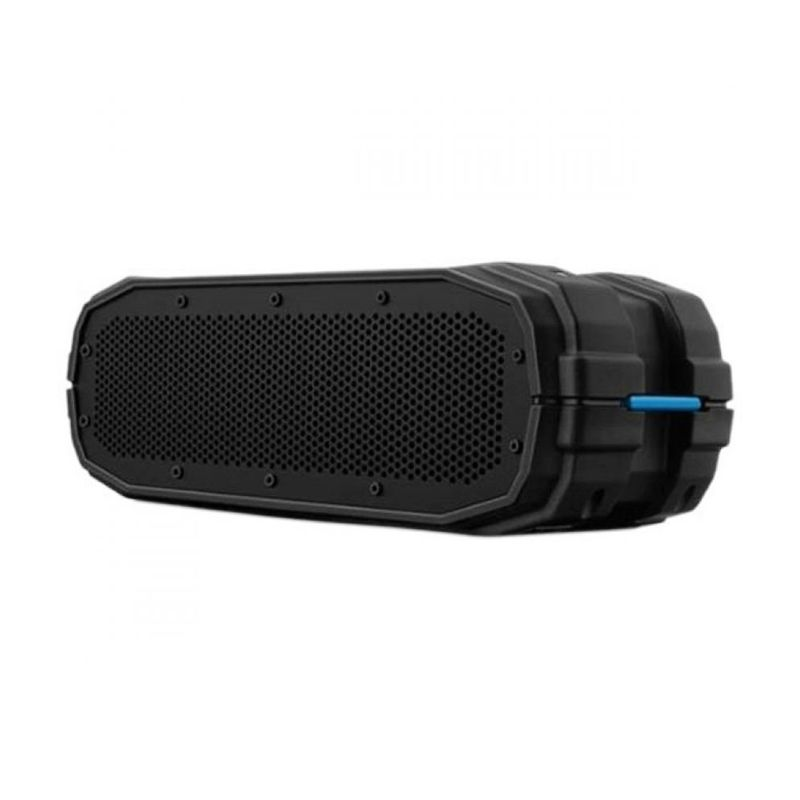 Braven BRV-X BBB Hitam Wireless Speaker