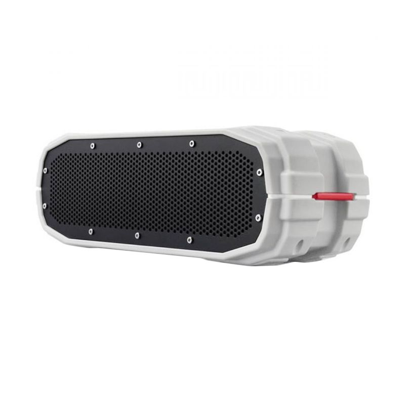 Braven BRV-X GWB Abu-abu Putih Wireless Speaker