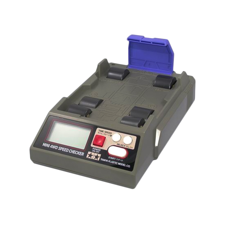 harga Tamiya Speed Checker for Tamiya Mini 4WD Blibli.com