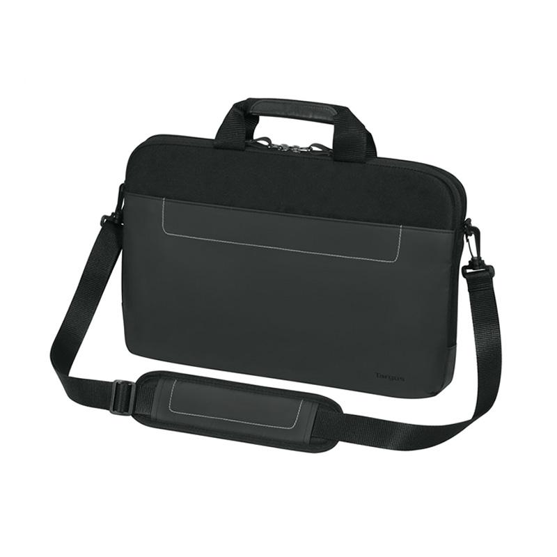 Jual Targus TSS65701AP Slate Slipcase Tas Laptop