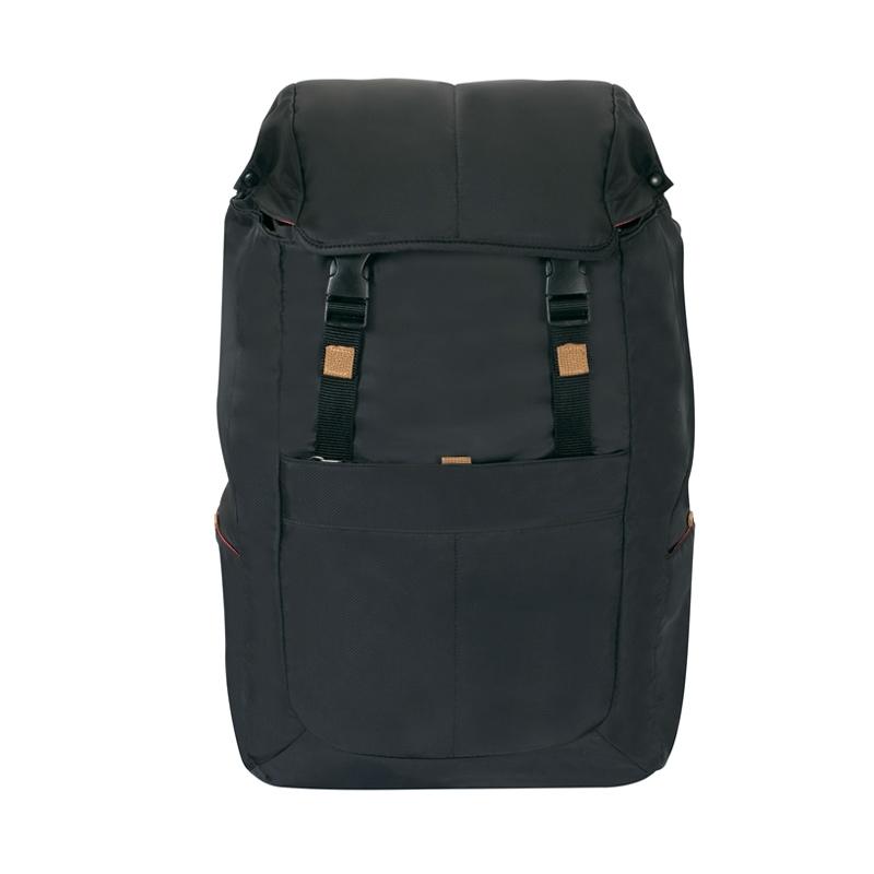 Jual Targus TSB781AP Bex Backpack Tas Laptop