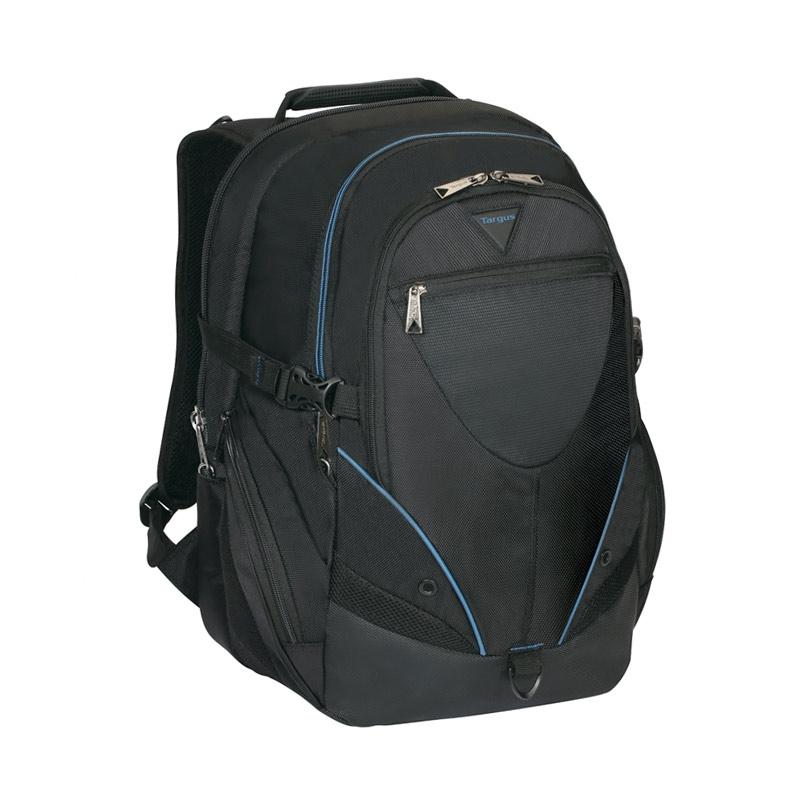 Jual Targus TSB801AP City Lite II Ultimate Backpack Tas