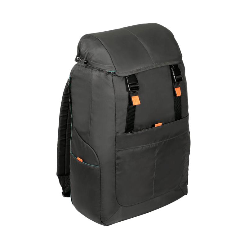 Targus Backpack TSB78102AP-50 Bex Tas Laptop - Beluga [16 Inch]