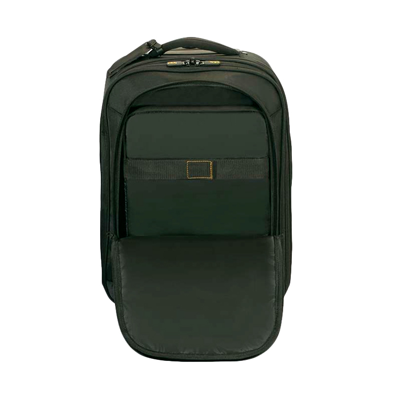 harga Targus CityGear Overnight Business TBR018AP Trolley Tas Laptop Blibli.com