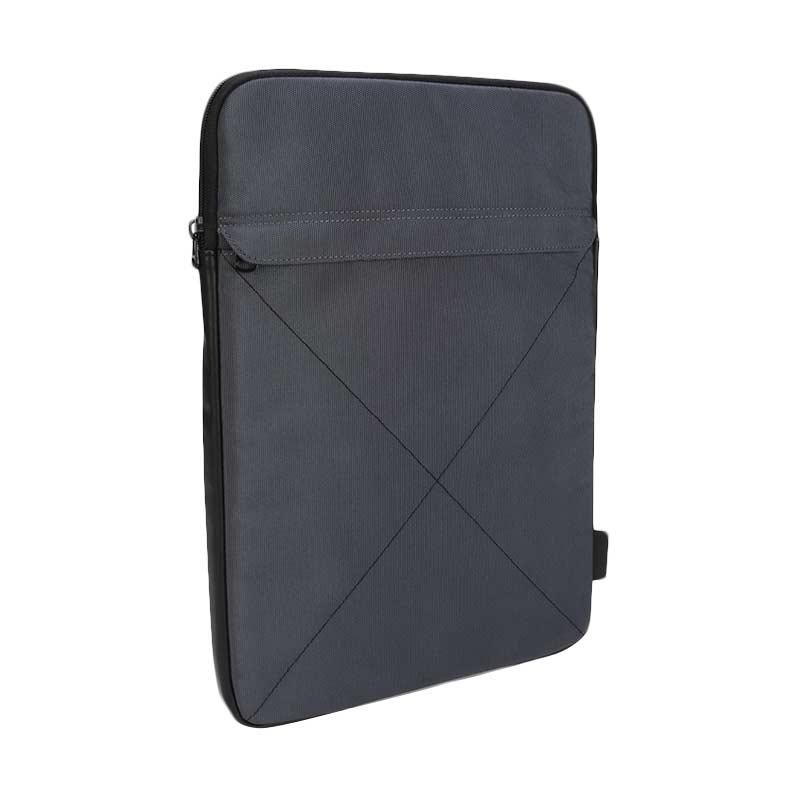 Jual Targus T 1211 TSS66204AP Vertical Sleeve Tas Laptop