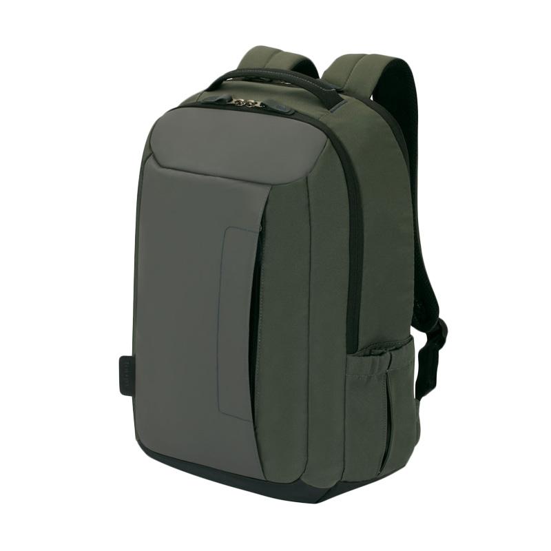 Jual Targus TSB786AP 51 Slate Tas Laptop 156 Inch