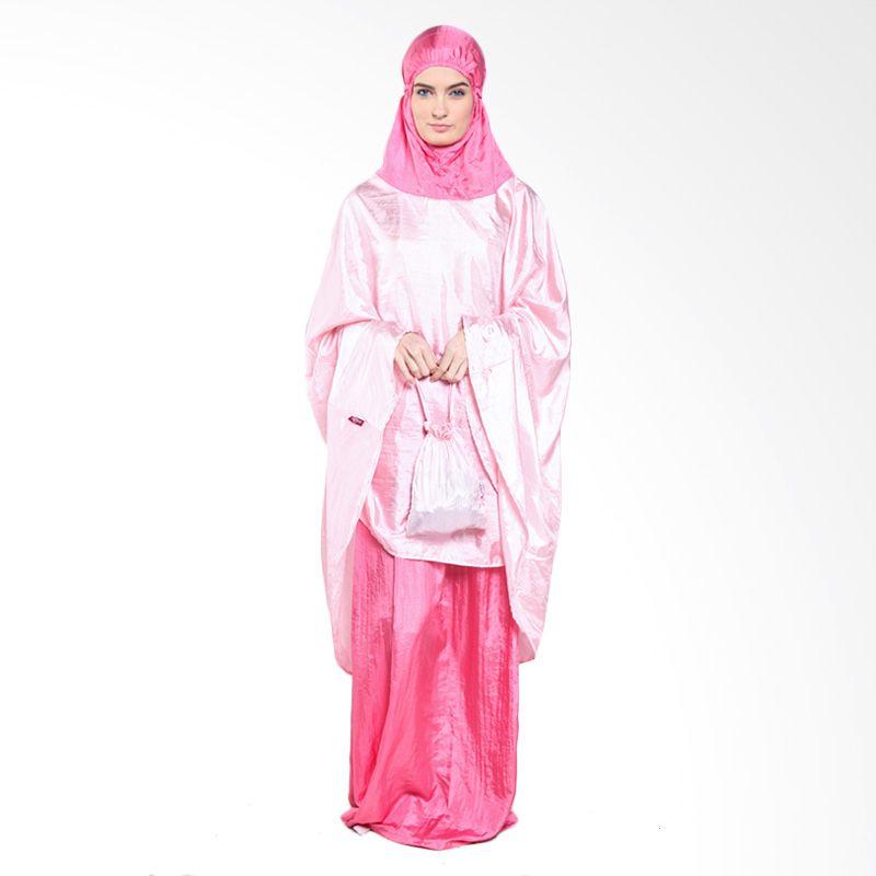 Tatuis Lilac Candy Allura 040 Baby Pink Prayer Set