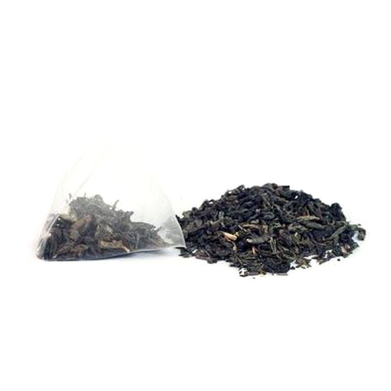 Teadrop 27 Cube Oriental Jasmine