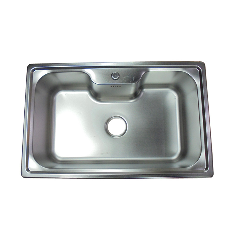 jual teka valencia 1b kitchen sinks tempat cuci piring