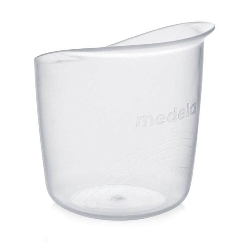 Medela Cup Feeder