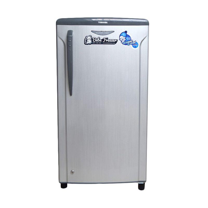 Toshiba Sewa Freezer ASI [Khusus daerah JADETABEK]