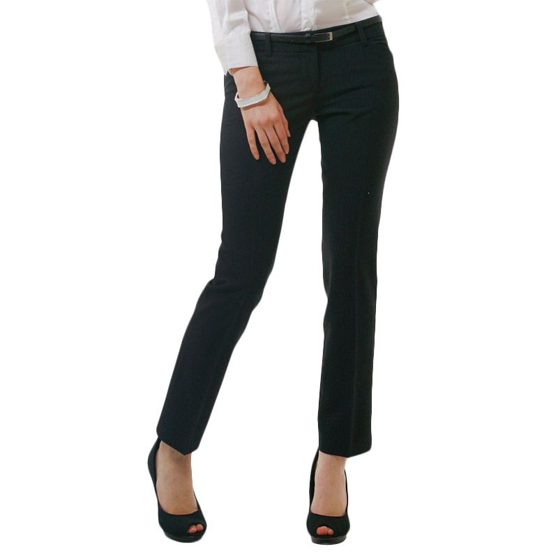 The Executive LPF-556-5114-12 Pant Black