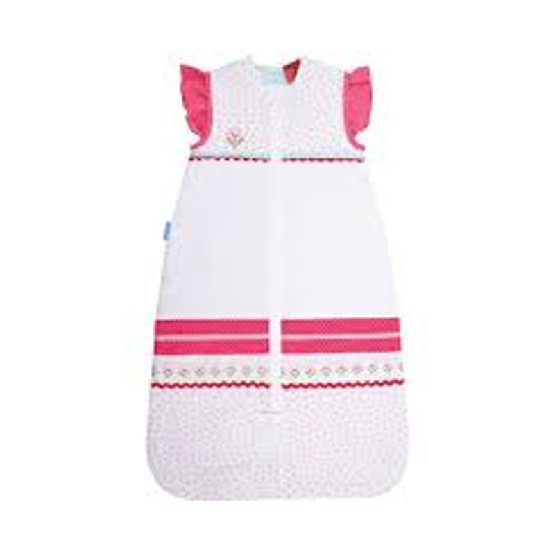The Gro Hetty Tog 1.0 Selimut Bayi